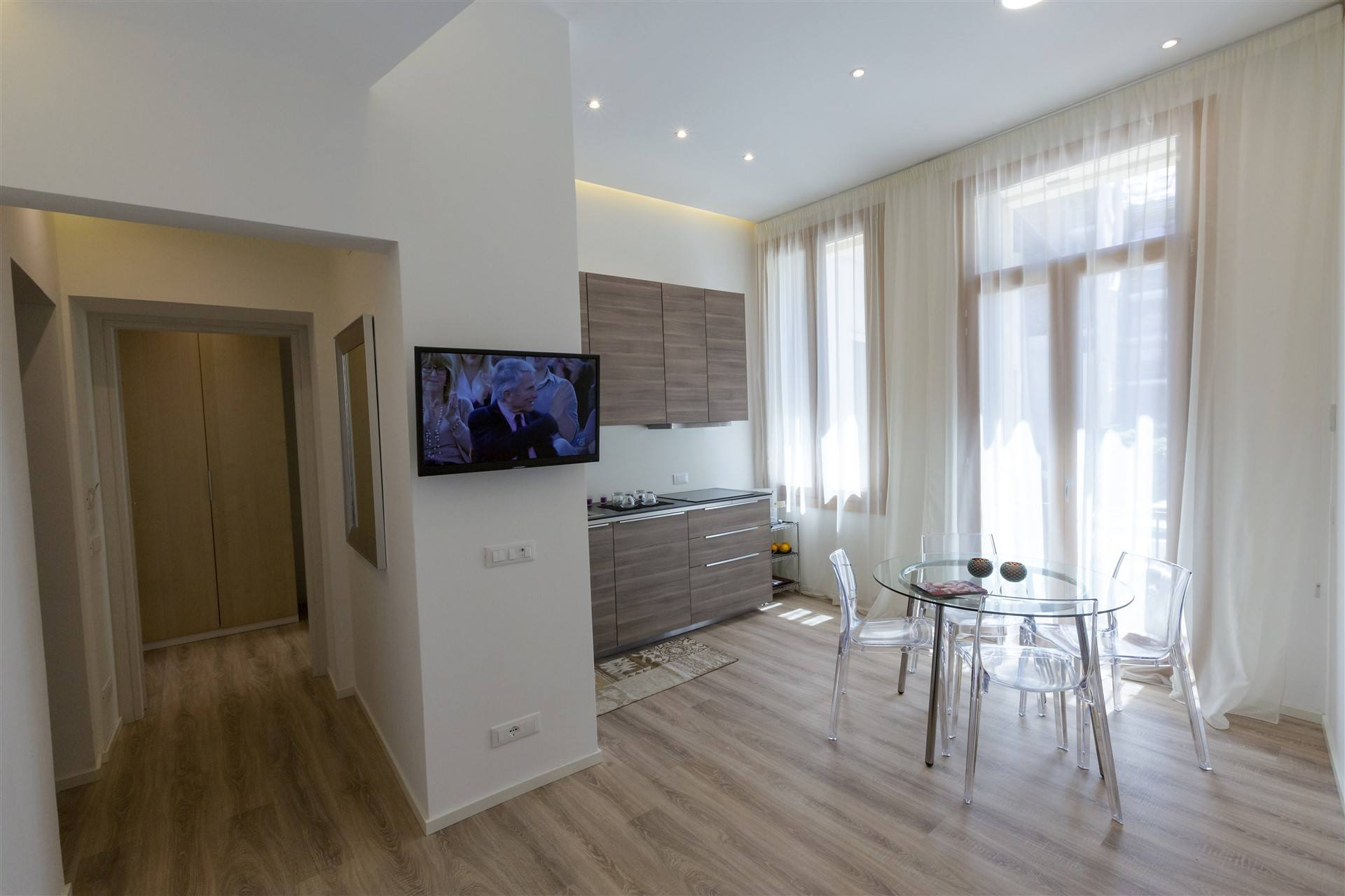 hotel-vicenza-junior-suite-01