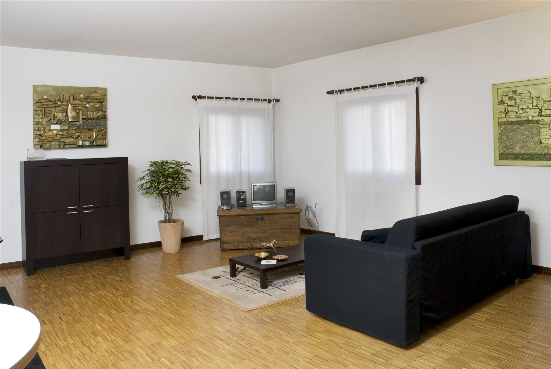 hotel-vicenza-grand-suite-06
