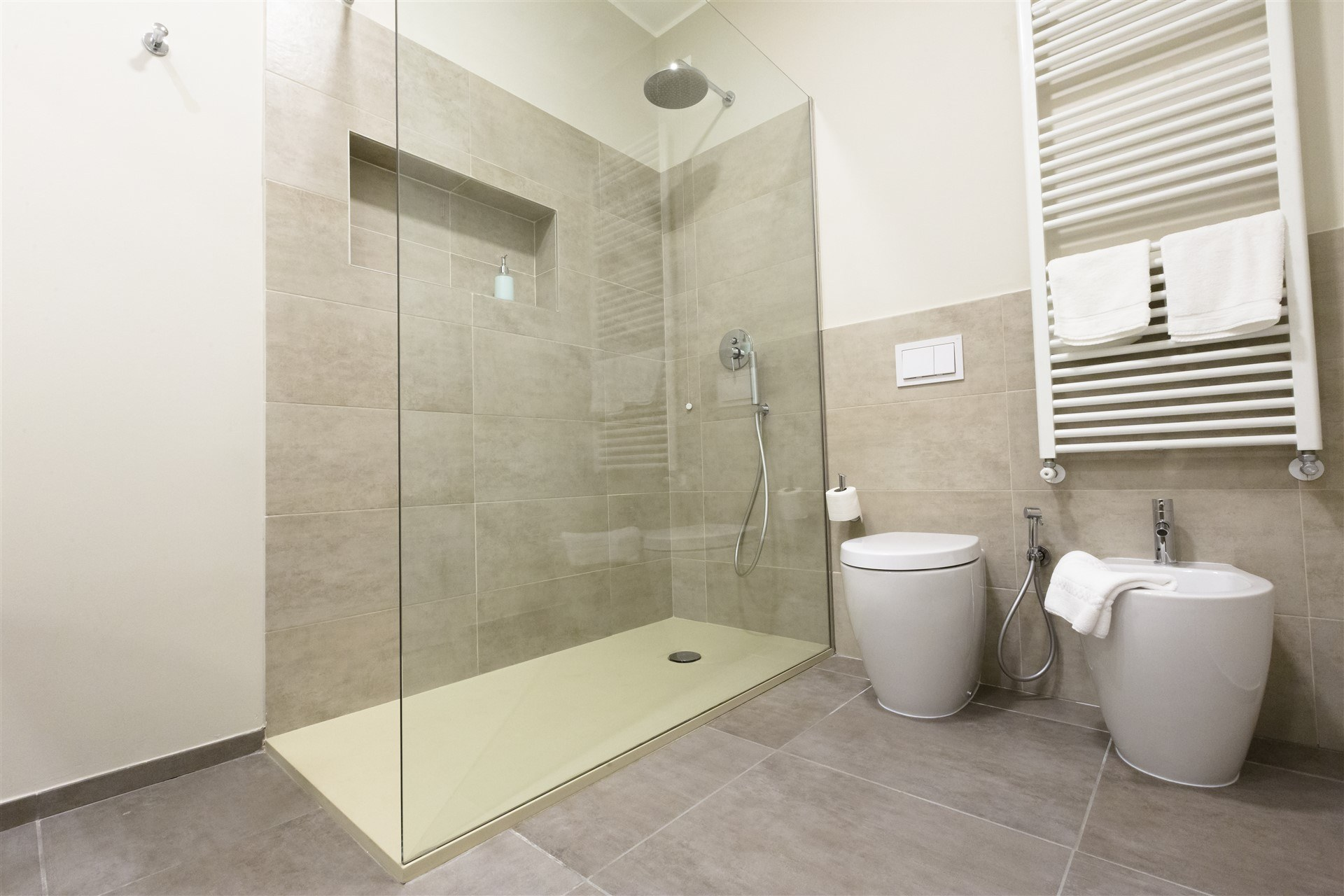 hotel-vicenza-grand-suite-13