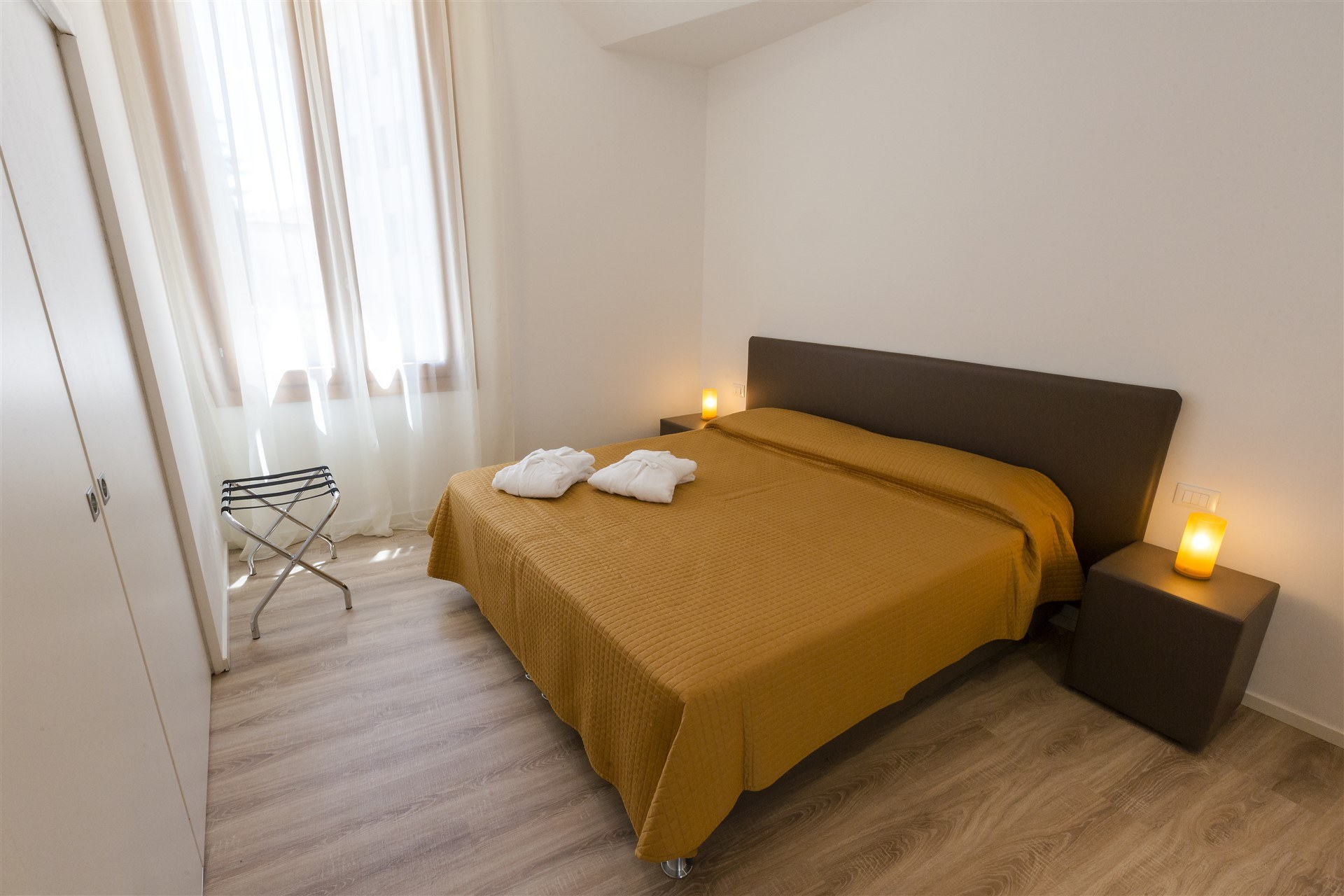 hotel-vicenza-junior-suite-06