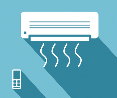 air-conditioning-3658105_960_720